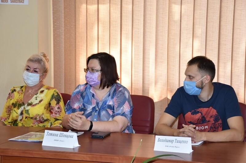 Проблема протидії наркоманії у Краматорську буде вирішуватися системно та у тісній співпраці з громадськістю, фото-6