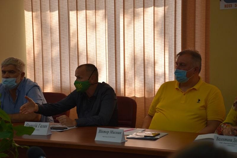 Проблема протидії наркоманії у Краматорську буде вирішуватися системно та у тісній співпраці з громадськістю, фото-8