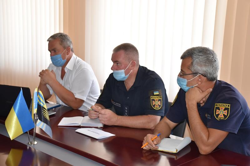 У Краматорську з'явиться ситуаційний центр, фото-4