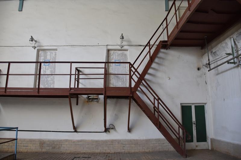 Краматорська фільтрувальна станція відмовиться від використання хлору, фото-4