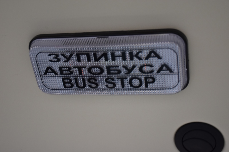 У Краматорьск прибули 3 нових автобуса, фото-4