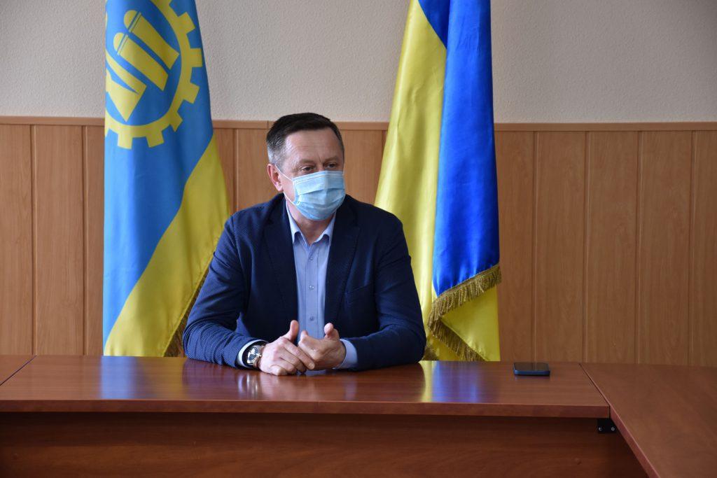 У Краматорську штрафуватимуть за відсутність маски у громадському транспорті, фото-2