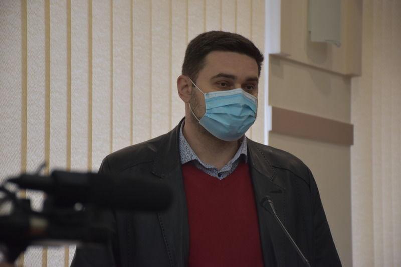 Сьогодні Краматорськ отримає 3500 доз вакцини від COVID-19, фото-1